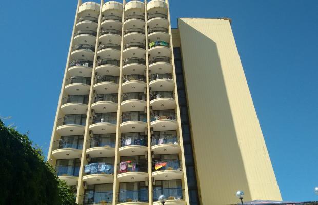 фотографии отеля Shipka (Шипка) изображение №31