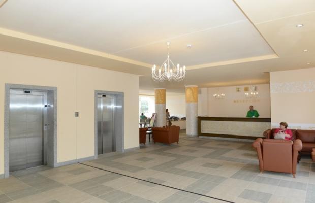 фото отеля Teen Palace (Тин Палас) изображение №17
