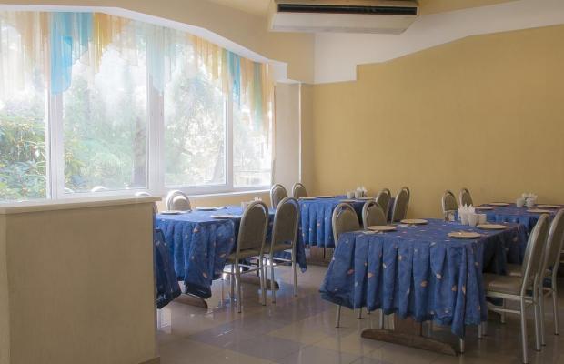 фотографии отеля Профспорт (Profsport) изображение №31