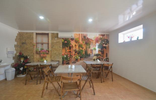 фото отеля Hacuna Matata (Акуна Матата) изображение №73