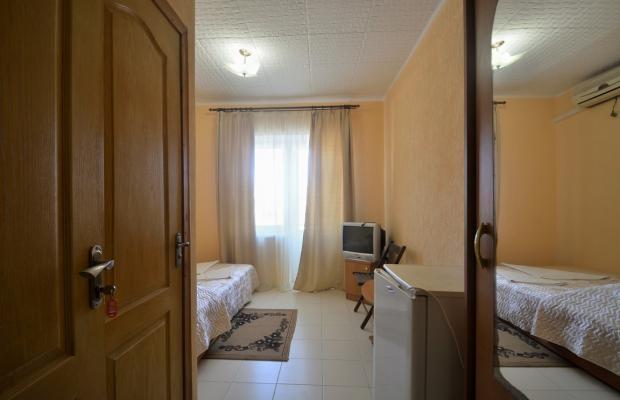 фотографии отеля Hacuna Matata (Акуна Матата) изображение №59