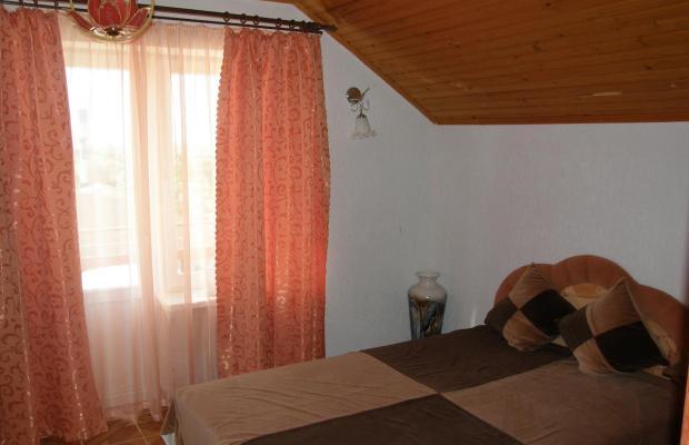 фотографии отеля Hacuna Matata (Акуна Матата) изображение №31