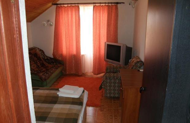 фотографии отеля Hacuna Matata (Акуна Матата) изображение №19
