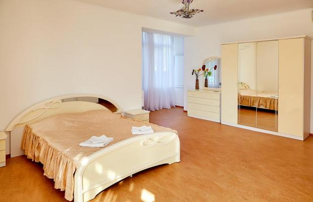 фотографии отеля Oliva Club Hotel (ex. Agura) изображение №15