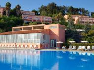 V-Hotels Panorama Sidari (ex. Cyprotel Panorama Sidari VIllage), 3*