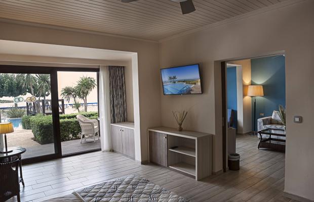 фотографии Aldemar Olympian Village Beach Resort  изображение №68