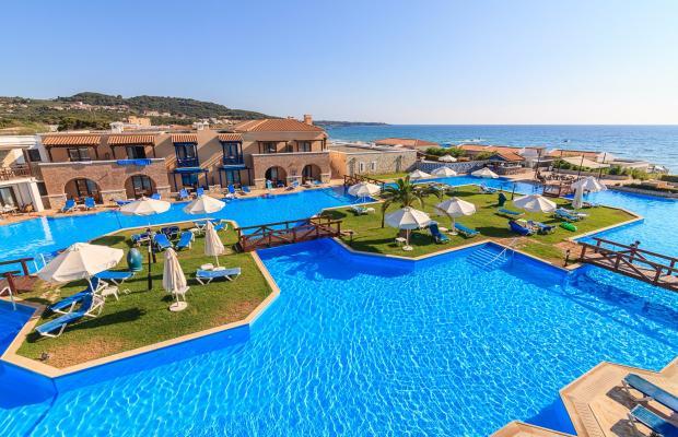 фото отеля Aldemar Olympian Village Beach Resort  изображение №57