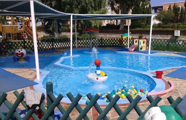 фотографии Aldemar Olympian Village Beach Resort  изображение №56