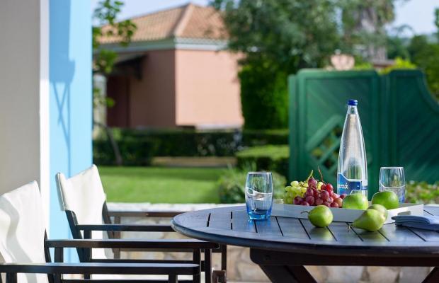 фото отеля Aldemar Olympian Village Beach Resort  изображение №33