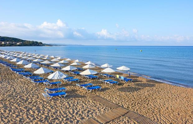 фото Aldemar Olympian Village Beach Resort  изображение №26
