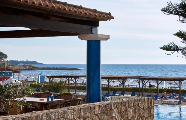 фото отеля Aldemar Olympian Village Beach Resort  изображение №9