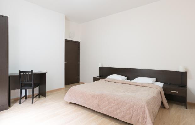 фото Valset Apartments by Azimut Rosa Khutor (Апартаменты Вальсет) изображение №50