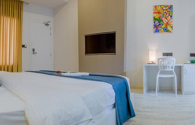 фото отеля Velana Blu изображение №9