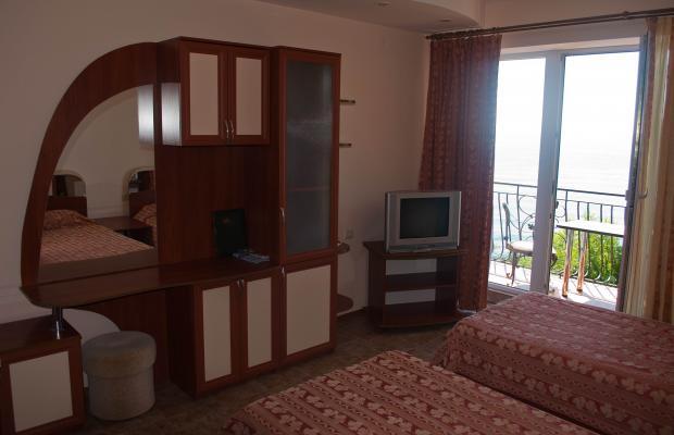 фото отеля Ай Тодор Юг (Ai Todor Yug) изображение №9