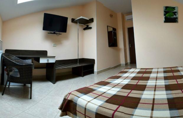 фотографии отеля Марикон (Marikon) изображение №11