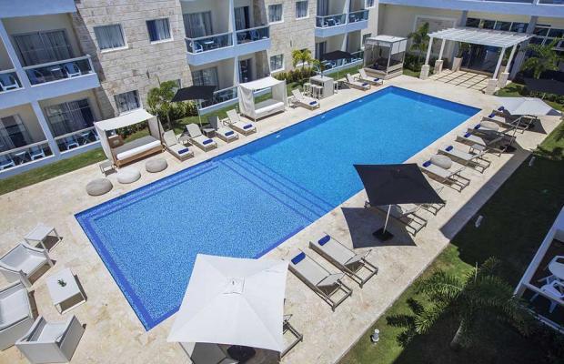 фотографии отеля Whala!Urban Punta Cana изображение №31