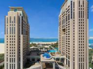 Habtoor Grand Resort, Autograph Collection, 5*