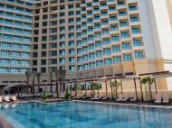 JA Ocean View Hotel, 4*