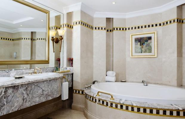 фото Hilton Sharjah (ex. Corniche Al Buhaira)  изображение №10