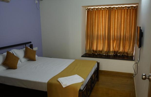 фотографии Betelnut Inn изображение №12