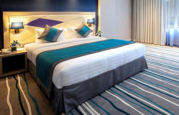 фото отеля Al Sarab изображение №21