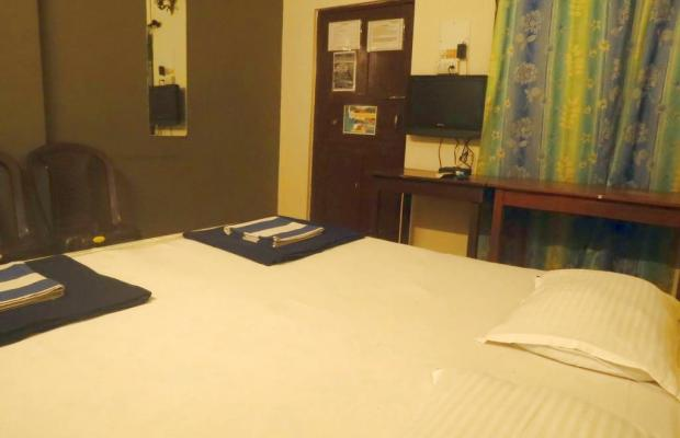фото отеля TSK - JD Guest House изображение №33