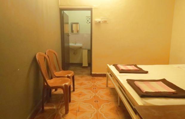 фотографии отеля TSK - JD Guest House изображение №31
