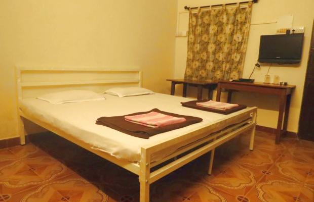 фото TSK - JD Guest House изображение №14