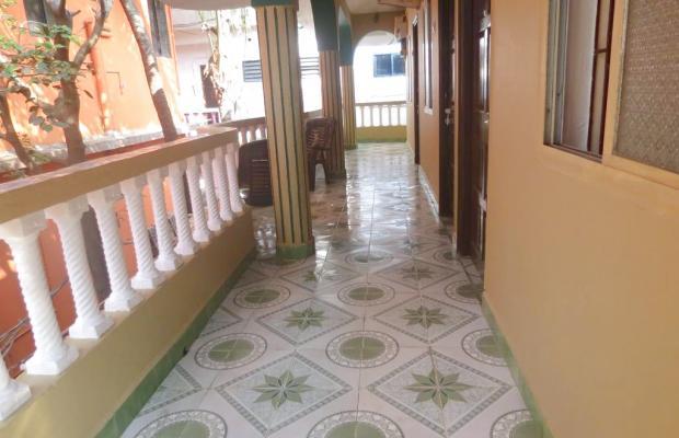 фото TSK - JD Guest House изображение №10