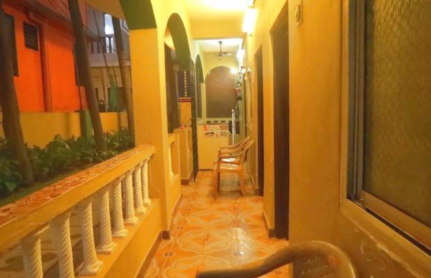 фото TSK - JD Guest House изображение №6
