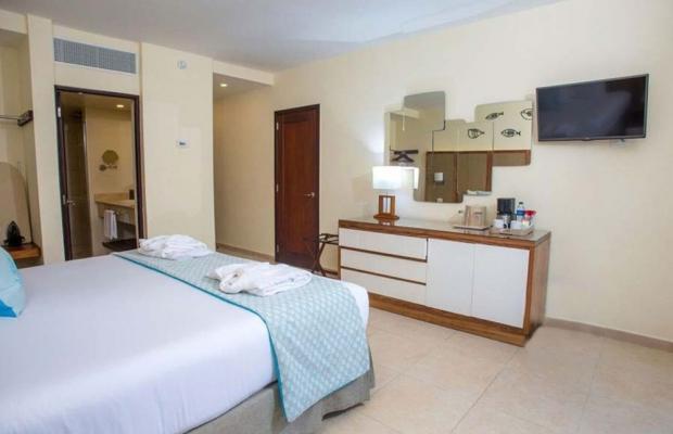 фото Impressive Resort & Spa изображение №10