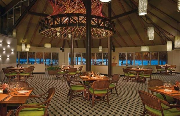 фото Impressive Resort & Spa изображение №6
