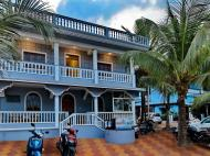 Grotto Bay Holiday Homes, 2*
