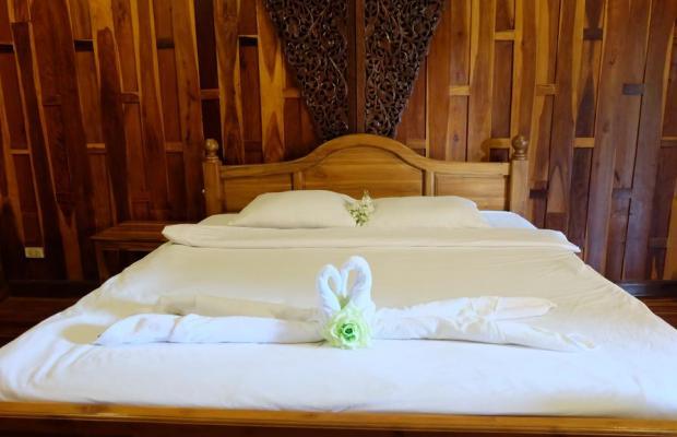 фотографии отеля Deeden Pattaya Resort изображение №11