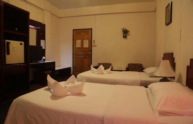фото отеля Romeo Palace изображение №25
