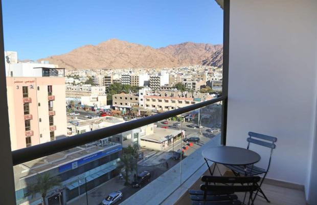 фото отеля Lacosta изображение №33