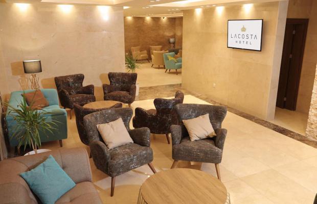 фото отеля Lacosta изображение №13