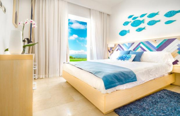 фото Coral House By CanaBay Hotels изображение №18
