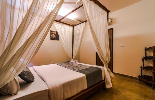 фотографии OYO 5671 Maximum Holiday Inn (ex. Maximum Holiday Inn) изображение №4