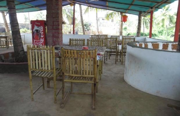 фото отеля Om Lake Resort изображение №29