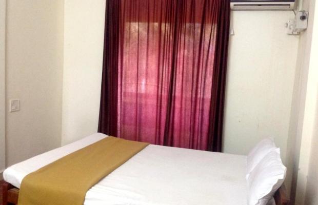 фотографии Pleasure Inn (ex. Morjim Bay Resortz; The Long Bay Hotel) изображение №12