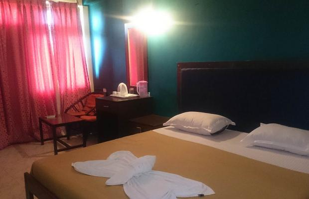 фотографии Royal Mirage Beach Resort (ex. Sun Shine Park Resort) изображение №16
