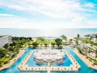 Ambassador City Jomtien Inn Wing, 3*