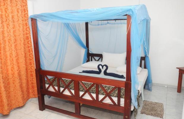 фото отеля Deutsch Lanka изображение №17