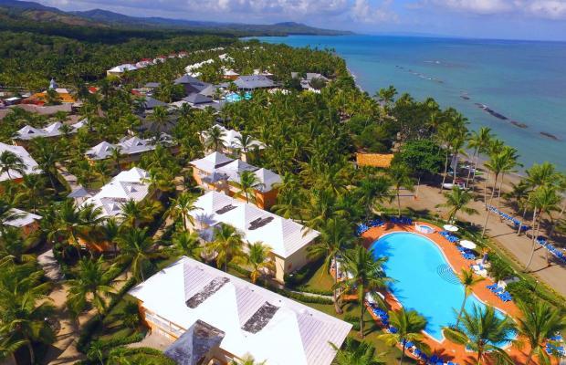 фото Grand Bahia Principe San Juan изображение №18