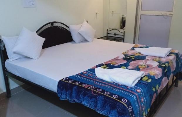 фото отеля Hukam изображение №17