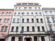 Louren Hotel (ex. Sieber), 4*