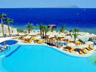 Xperience Sea Breeze Resort, 5*