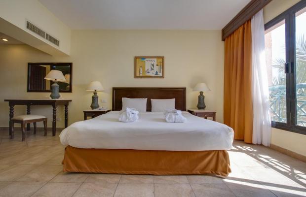 фотографии Parrotel Aqua Park Resort (ex. Park Inn; Golden Resort) изображение №24