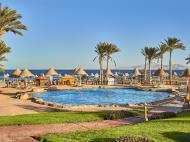 Parrotel Beach Resort (ex. Radisson Blu Resort; Radisson Sas), 5*